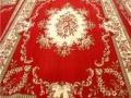 红叶地毯 红叶地毯诚邀加盟