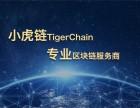 区块链技术开发,快速发币 区块链钱包及DAPP开发