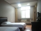 新装修商务宾馆客房出租低至48元起