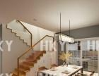 室內設計師個人承接家裝及工裝設計業務