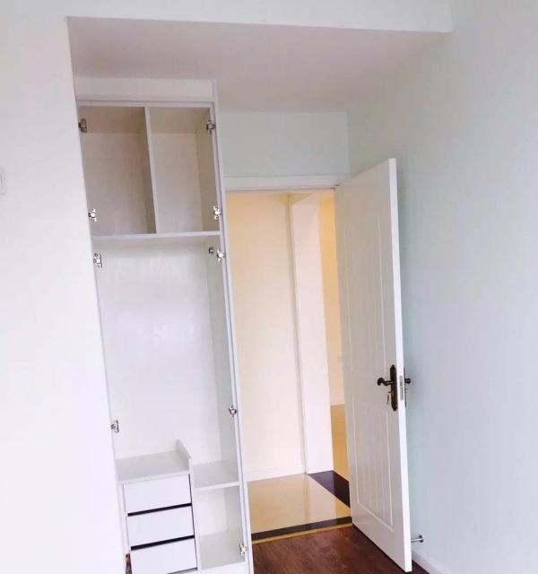 龙州天琴馨苑小区 1室1厅1卫