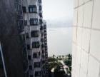 非中介拎包入住家私齐全青年公寓包月租500环境安静干净