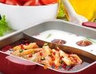 焱鱼烤鱼加盟焱鱼烤鱼加盟条件费用