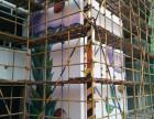 温州艺术手绘画画彩色绘画墙画工程彩色绘画工程