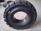 叉車升降機輪胎815-15中型叉車