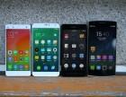 杭州一加手机维修点一加手机换屏幕