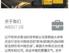 欧林全合成机油韩国原装进口特惠价198元每桶(4升)