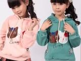 小学生套装幼儿园园服春秋冬装校服中学生运动儿童装秋季统一班服