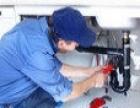 专业疏通维修管道,卫生间改造 蹲便器 马桶更换