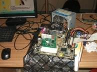通州中仓电脑维修 中仓上门惠普戴尔联想笔记本台式机专业维修