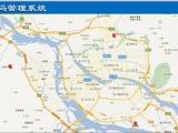 丽水手机电子围栏侦码采集速度快准确度高北京厂家2018经典款