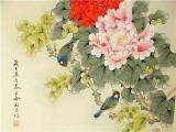 泉州珠山八友瓷板画免费鉴定私下交易