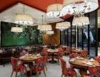 专业承接各类风味餐厅,星级酒店,宾馆,咖啡厅等装修