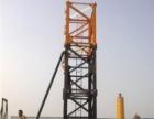 明威塔机 QTZ50(PT4808) 起重机  (明威40)