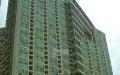 蛇口沃尔玛花园城旁高端小区新一代国际公寓短租半个月起步租