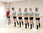 青岛芭蕾舞民族舞中国舞古典舞成人零基础