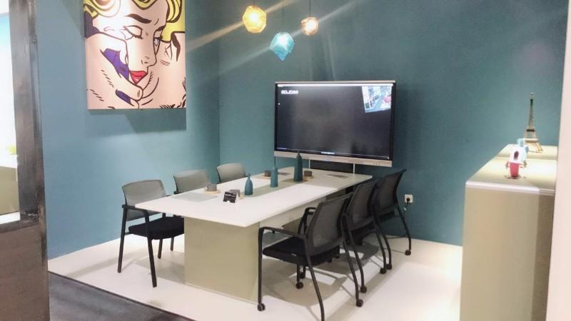 山西办公家具,山西办公家具哪家质量好,山西办公家具哪家便宜