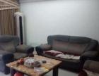 沙发翻新、换皮维修 KTV酒店沙发软包定制、新家具