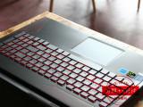 成都華碩電腦分期 筆記本電腦 臺式機0首付分期購