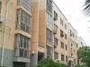 金台-团结花园C南区2室2厅93平,干净卫生2室2厅-950元