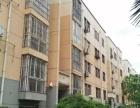 行政中心团结花园C南区2室2厅93平2室 2厅 93平米团结花园