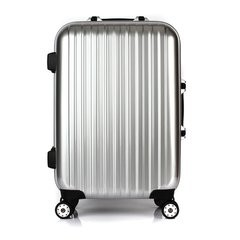 武汉申通物流快递 国内快递 行李箱 冰箱 空调 上门服务
