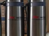 订做广告不锈钢保温杯 哈尔斯保温杯批发 激光丝印logo