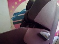 转让99新生命动力按摩椅lp6200l