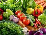 西安蔬菜糧油調料水果食材一站式配送