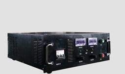 高频开关电源,整流器,冷冻机 佛山国力直销 全国发货
