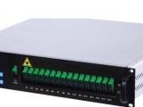 高功率CATV FTTH光纤放大器