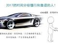 东营--车速融SP汽车金融服务平台加盟