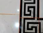 维修各种防盗门家具木门楼梯地板补漆瓷砖美缝