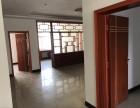 文明东路泰宇家园 3室 2厅 115平米 整租泰宇家园