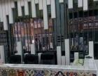 佛山禅城办公室 厂房写字楼装修 十年经验 价格实惠