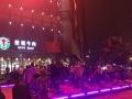 一环边鑫都韵城(地铁高铁火车站)临街毛坯现铺