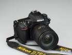 成都尼康数码相机个体户按揭需要带上什么证件