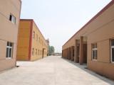 出租/出售杭州周边德清标准化工厂房