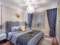 通州区客制化全案设计 家居室内装修设计
