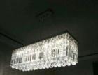 专业安装灯具网购灯具开关插座安装