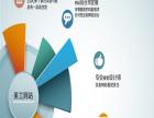 洛阳网络制作费用 洛阳微信小程序开发