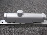 UL认证安朗杰LCN 3133美标重型闭门器