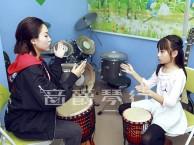 坂田电吉他培训 一对一电吉他教学 成人学电吉他