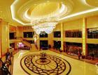 中式装修,中式设计,中式酒店设计,高端会所中式设计装修公司