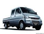 大连小货车货物运输--小型搬家首选