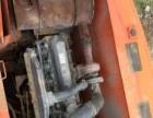 斗山 DH220LC-7 挖掘机         (个人一手车手