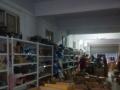 邓州市大型淘宝电商培训月入过万不是梦