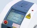 飞顿世界医疗设备工程机械1-5万元