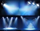 海南专业舞台设备租赁 灯光音响 舞台搭建 LED屏幕