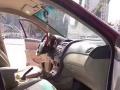 比亚迪 L3 2012款 1.5 手动 尊贵型近年份代步车 便宜